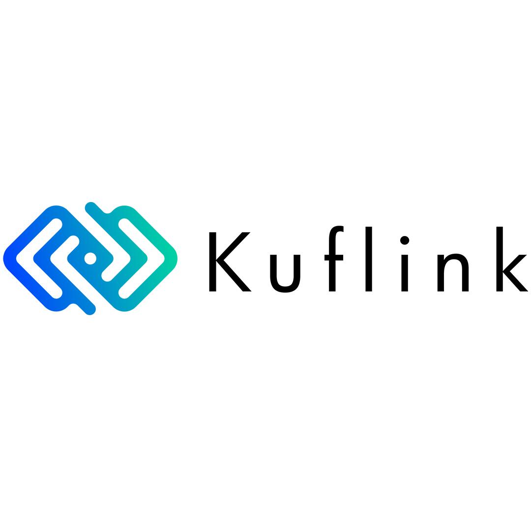Kuflink